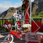 La boda de Marina García Roque y Aaron Martin Garcia 14