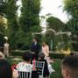 La boda de Jessica Bonilla Lopez y Fuentearcos 19