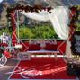 La boda de Marina García Roque y Aaron Martin Garcia 15