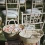 La boda de Eva Gijón y La Vie en Rose 16