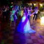 La boda de Jessica Bonilla Lopez y Fuentearcos 20