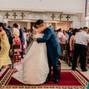 La boda de Maria y Con Buena Luz 55