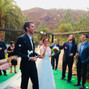 La boda de Laura Peña Hernández y Molino de Agua 3