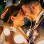 La boda de Maria y Con Buena Luz 48