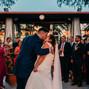 La boda de Maria y Con Buena Luz 59