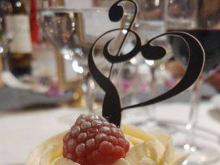 Dulce Arte Cakes 1