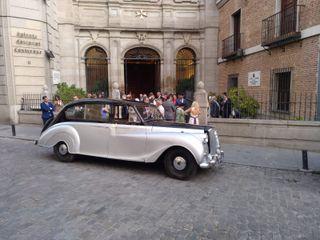 Car Evento 3