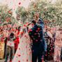 La boda de Maria y Con Buena Luz 51