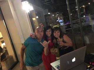 Wedding Jukebox - Dj 7