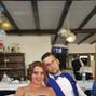 La boda de Antonia Guillen Heredia y Andrej Mikulasek 5