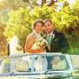 La boda de Rocio Luna Mancebo  y Alegría Bodas 10