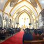 La boda de Luz A. y Coral de Almendralejo 2