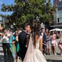 La boda de Maria Jose Nuñez Navarro y Noces 8