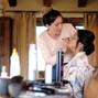 La boda de Cecilia Mendoza y Jolie Peinados 11