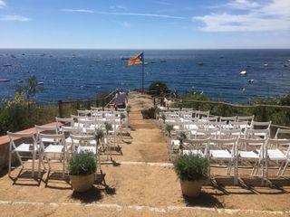 La Clau Events & Weddings 6