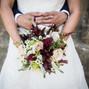 La boda de Lorena Burguete y Ona Fotografía 14