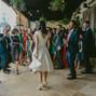 La boda de Cristina Eleonora Albu y Morgan Marinoni Photography 21