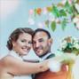 La boda de Rocio Luna Mancebo  y Alegría Bodas 12