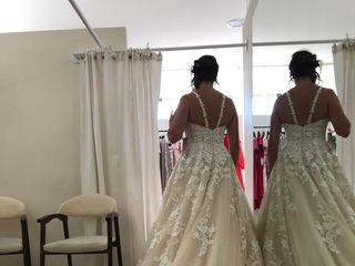 Corredera Núvia & Festa 3