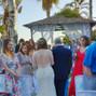 La boda de Yasmina Zambrana y BrideSSecret 8