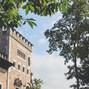 La boda de Catalina y Castillo del Bosque La Zoreda 10
