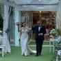 La boda de Steffani Sánchez Bedoya  y El Palacete de La Ochava 9