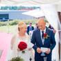 La boda de Laura C y Toma Photo 28