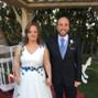 La boda de Virginia Andres y Martha Peters 6