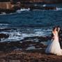 La boda de Nuria P. y Xisco García 6