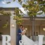 La boda de Bea y Grandes Momentos 12