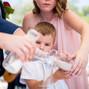 La boda de Laura C y Toma Photo 30