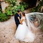 La boda de Nuria P. y Xisco García 8