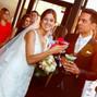 La boda de Alberto Payan Santos y Hotel Doña Monse 6