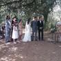 La boda de Marta Gibernau Gutiérrez y Mas Gircós 7
