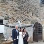 La boda de Marta Gibernau Gutiérrez y Mas Gircós 8