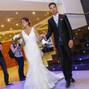 La boda de Alberto Payan Santos y Hotel Doña Monse 10