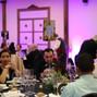La boda de Francisco y Masba Events Terra Alta 15