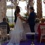 La boda de David Bulpe Calderon y Hotel El Mirador 3