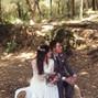 La boda de Marta Gibernau Gutiérrez y Mas Gircós 27