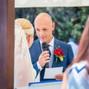 La boda de Laura C y Toma Photo 32