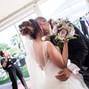 La boda de Sandra López Vicente y Esther Casas 8