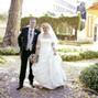La boda de Susana Villarreal y Serendipity - Fotografía 39