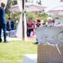 La boda de Laura C y Toma Photo 33