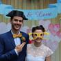 La boda de Laura Suárez y Tu Fotomatón de Boda 7