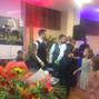 La boda de Francisco y Masba Events Terra Alta 17