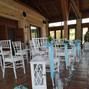 La boda de Hilda N. y Edelweiss Floristas 10