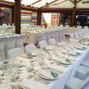 La boda de Sheila Bobadilla Martinez y Hotel Sabinares del Arlanza 16