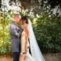 La boda de Lorena Rodriguez Cabrera y Prika Dalmazzo Fotografía 10