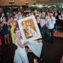 La boda de Anita y Roberto Ouro Fotógrafo 7