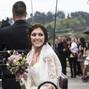 La boda de Noelia Pérez Domínguez y Not Blank 16
